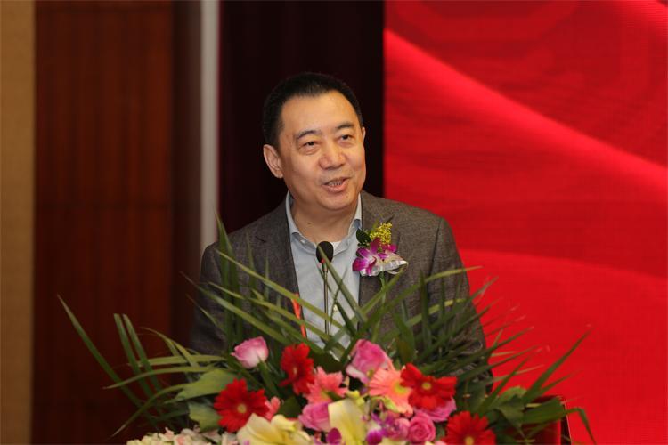 2016.5.9   汤老师谈创建FCA自由创富区的原因?