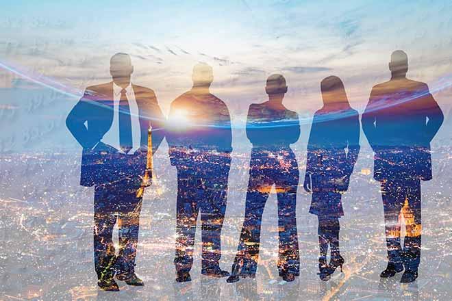 2021.8.17 | 资沣堂最新城市合伙人合作地区名单公布 ?